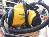 EUREKA Vacuum Cleaner MIGHTY MITE